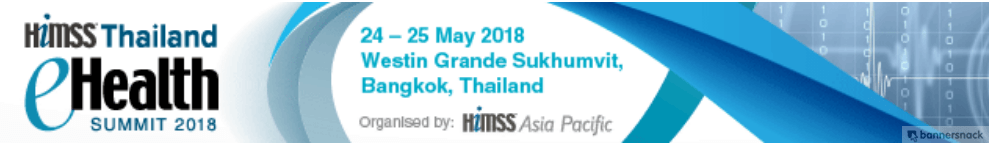 https://www.himssthailand.org/ehome/307989/663759/